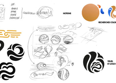 2_recherches logo Khris Chérif