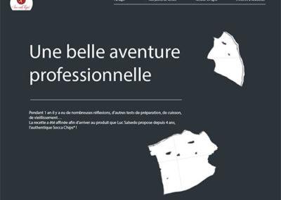 2DNN_Fanny_WATTEL_Maquette de site web.indd
