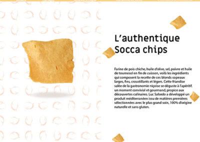2DNN_SOUAILLE-TOURN_Léane_rendu_site_soaccachips 2.indd