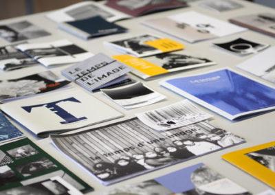2DNG-Carnets-photos-02