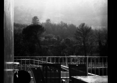 LE TEMPS D'UNE IMAGE, photographie